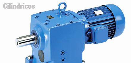 Reductor-motorreductor-engranajes-cilindricos-1