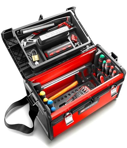 caja-herramientas-facom