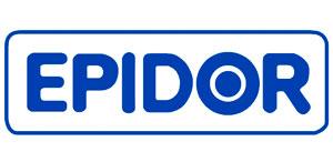 marca-epidor-industrial
