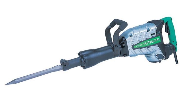 martillo-electrico-hitachi