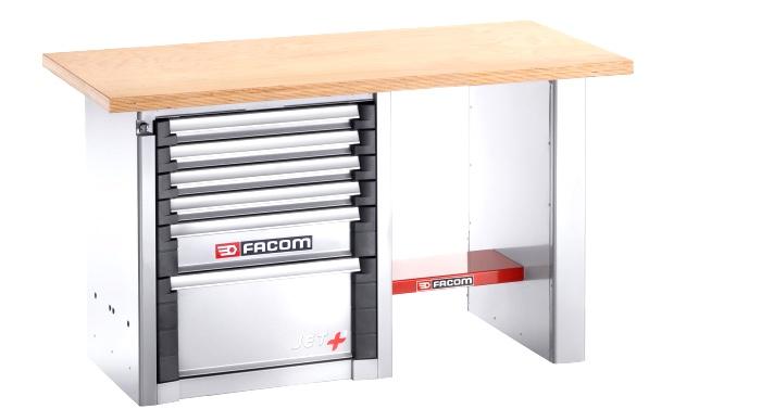 mobiliario-fijo-taller-facom