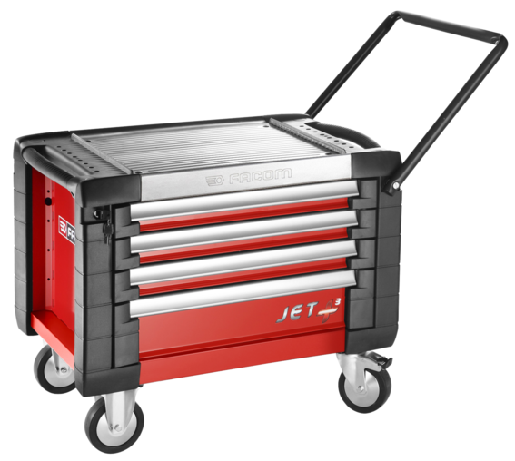 mobiliario-taller-rodante-2
