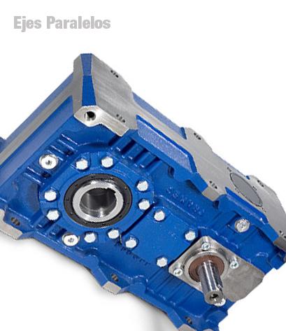 motoreductor-ejes-paralelos