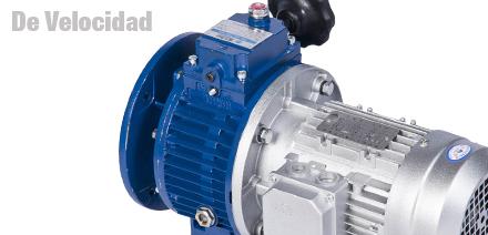 motoreductor-velocidad