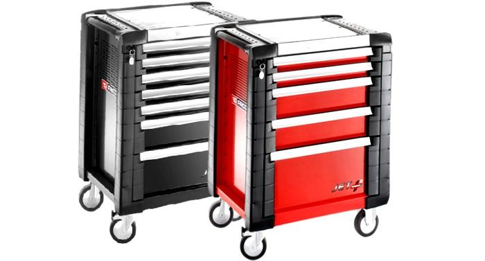 mobiliario-taller-rodante