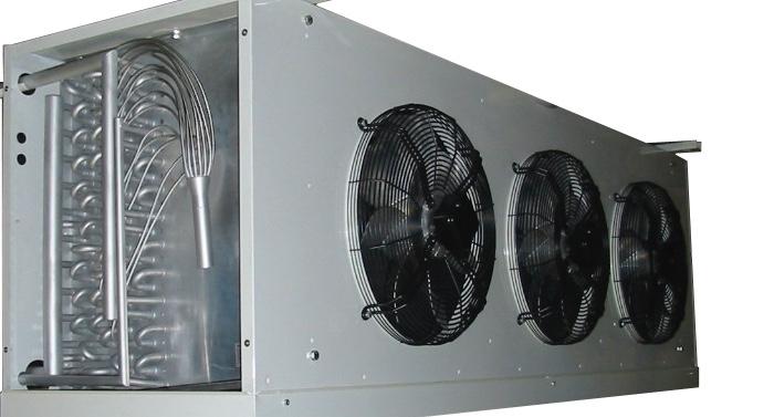 otros-ventiladores