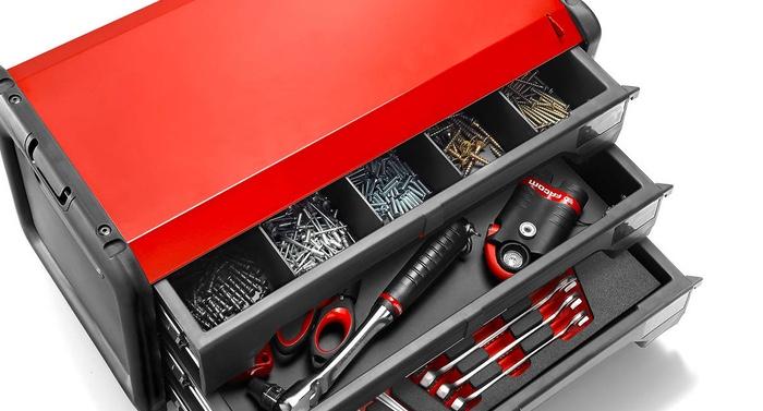porta-herramientas-facom-2