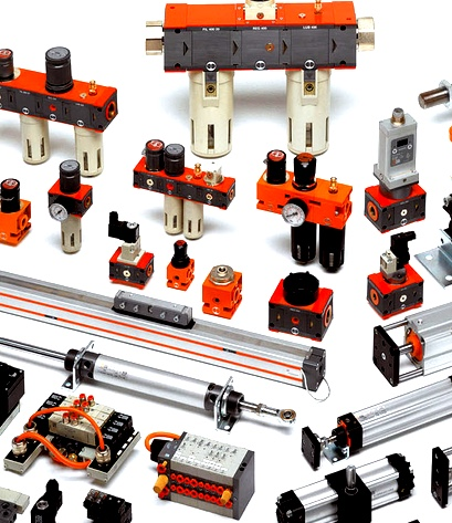 productos-neumatica-metalwork