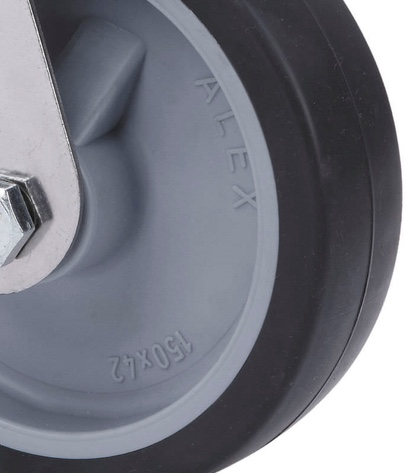 ruedas-industriales-alex