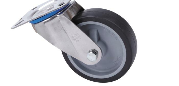 ruedas-industriales-alex2