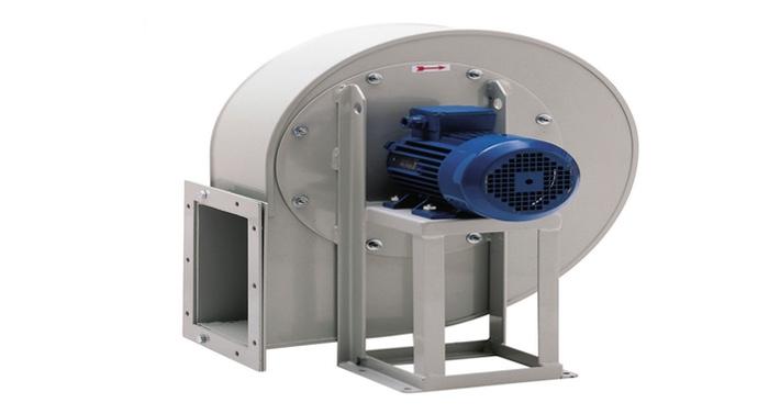 ventilador-centrifugos