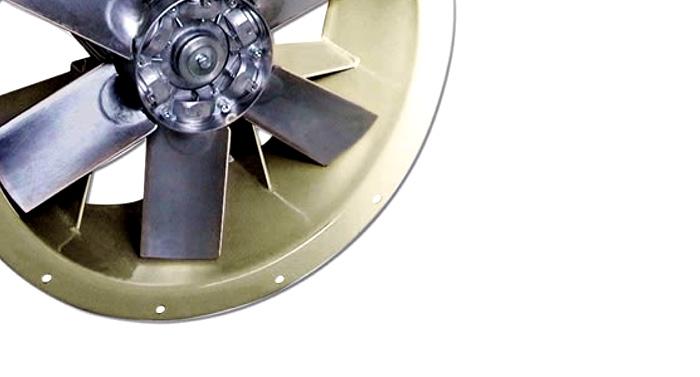 ventilador-extractor-humos-sodeca2