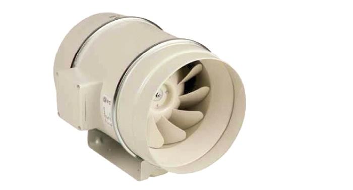 ventilador-extractor-humos