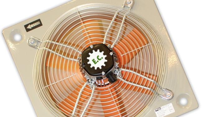 ventilador-sodeca-helicoidal-2