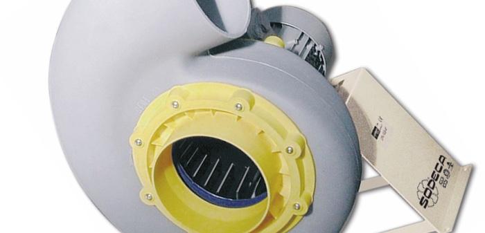 ventilador-sodecar-centrifugo-2