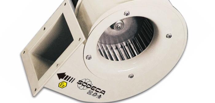 ventilador-sodecar-centrifugo