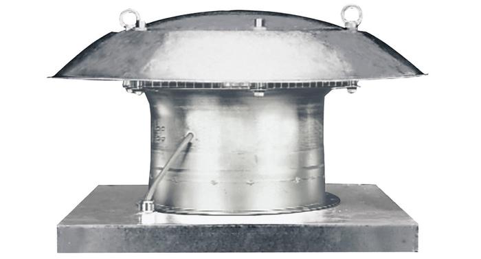ventilador-tejado