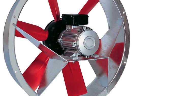 ventiladores-helicoidales