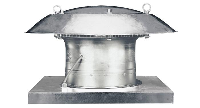 ventiladores-tejado-sodeca-2
