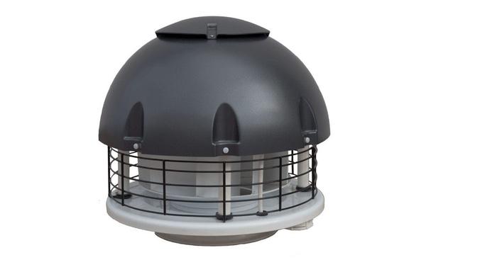 ventiladores-tejado-sodeca