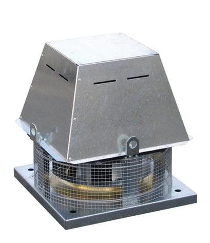 ventiladores-tejado