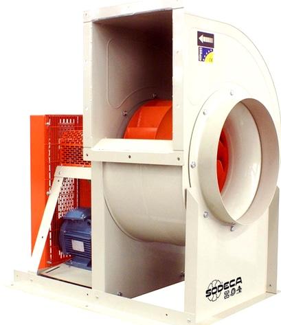 ventiladro-industrial-centrifugo-sodeca